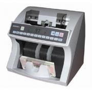 Счетчики банкнот Magner 35-2003