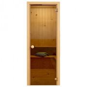 Двери для финских саун.