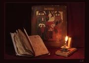 Приворотная магия, ритуальная, обрядовая, действенная.