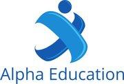 Образовательное сообщество Alpha Education (www.alphaed.kz)