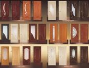 Продажа межкомнатных дверей от 6600 тенге!!!