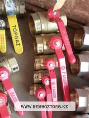 оптовая продажа расходных материалов и комплектующих для  ремонта и ст